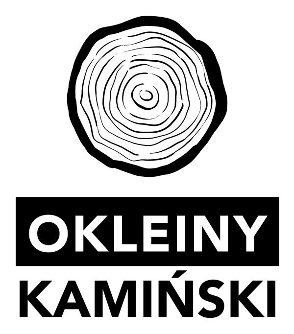 Okleiny Kamiński